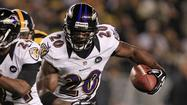 Free-agent safety Ed Reed is on the verge of signing with the Houston Texans, according to the NFL network.