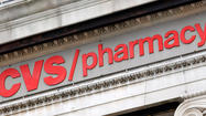 Employees at one of the nation's largest drugstore chains must disclose personal health information -- including their weight -- or pay a $600-a-year fine, according to a published report.