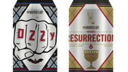 "When the owners of the <a href=""http://findlocal.baltimoresun.com/listings/brewers-art-baltimore"">Brewer's Art</a> announced it would begin selling cans of their flagship beer, Resurrection Ale, in the summer of 2010, many Baltimore beer-lovers rejoiced."