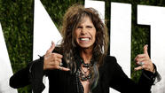 Steven Tyler may have to keep his shirt on after all. After being passed by Hawaii's Senate, a celebrity privacy bill known as The Steven Tyler Act is now stuck in the island state's House of Representatives with little apparent chance of moving forward.