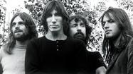 "<span style=""font-size: small;"">Pink Floyd's legendary 1973 album, 'The Dark Side of the Moon' is one of 25 recordings to be inducted into the National Recording Registry of the Library of Congress. The record received the highest number of public nominations among this year's class. In the release accompanying the announcement, 'The Dark Side of the Moon' is called ""an example of brilliant, innovative production in service of the music."" They go on to cite the harmonies of David Gilmour and Richard Wright, as well as the successful integration of Roger Waters' interviews of the studio staff into the album's concept. Also added to the registry,'Cheap Thrills' by Big Brother and the Holding Company, which launched Janis Joplin to national prominence, the self-titled debut by the Ramones and the Bee Gees soundtrack to 'Saturday Night Fever.' Created in 2000, the National Recording Registry annually selects 25 recordings that are ""culturally, historically, or aesthetically significant"" and ""reflect the diversity and creativity of the American experience."" You can find out about all of this year's inductees, which range from spoken word to opera to jazz, at the Library of Congress' website.</span>"