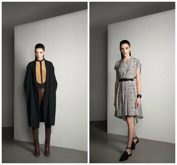Cerre fall-winter 2013