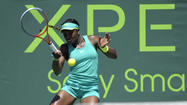 Stephens advances