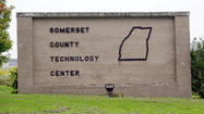 Nearly half of cosmetology students at Somerset County Technology Center don't have the required amount of hours for certification due to changes in the state board of cosmetology application process.