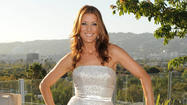 Q&A: Actress Kate Walsh talks travel
