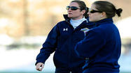 Women's notebook: Mount St. Mary's likes tough starts