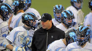 Under coach Dave Pietramala, Johns Hopkins has built a reputation for fielding imposing defenses that made life difficult for opposing offenses. That tradition may continue after this season, but the unit's play in the No. 12 Blue Jays' two losses have suddenly given cause for concern.