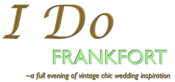 Frankfort Historic Business Association Announces 'I Do: FRANKFORT'