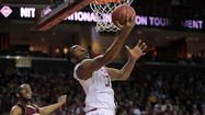 Welcome back to Morning Shootaround, a regular feature this season the day after Maryland basketball games. We will recap what was said in the news conference afterward by Maryland coach Mark Turgeon and his players. We will give some of our own insight into what transpired on the court during the previous day's game and what the Terps will be working on at practice looking ahead to their next game.