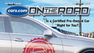 Used Car Buying Guide <br> March 20, 2013 <br><br>Click to view section