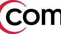 Picking a TV provider: Why Comcast?