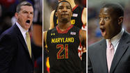 <em>Baltimore Sun reporters Jeff Barker and Don Markus and editor Matt Bracken weigh in on the three biggest topics of the past week in Maryland sports.</em>