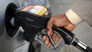 The House of Delegates voted Friday to raise taxes on gasoline for the first time since 1992, heeding Gov. Martin O'Malley's call for an infusion of money to pay for roads, mass transit and other transportation priorities.
