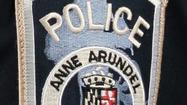 "No photos, recordings or videos were found on any computers ""associated with the police officer"" who is under investigation by Anne Arundel County police in the placement of what appeared to be a camera in a boys' bathroom at Glen Burnie High School, county police said Friday."