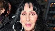 Superstar Cher has listed a house in Venice for sale through her trust at slightly less than $1.9 million.