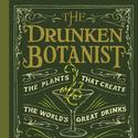 'The Drunken Botanist'
