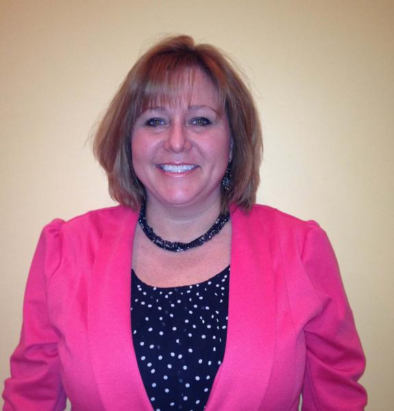 Waynesboro resident Jackie Mowen has been named executive director of the Greater Waynesboro Chamber of Commerce.
