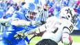 UK Football: LB Williamson says coaching change has been good for morale