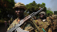 CENTRAFRICA-UNREST-SELEKA-FILES
