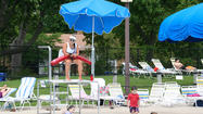 "The Des Plaines Park District announced today that the 2012 Aquatic Staff has been awarded the prestigious Gold International Aquatic Safety Award by Jeff Ellis & Associates, Inc., International Aquatic Safety and Risk Management Consultants. Earning this award demonstrates that the Park District lifeguards exceed industry standards in risk management and epitomize aquatic safety excellence. ""While we are sure that the swimmers who frequent your aquatic facilities already recognize the professionalism exhibited by your lifeguard staff, it is important to inform them that only those scoring in the top 30% of the audit criteria received this award,"" said Richard A. Carroll, Jeff Ellis & Associates, Inc. Senior Vice President and COO. ""Accordingly, the public is consistently afforded the highest degree of swimmer protection currently available for the aquatic industry,"" he concluded."