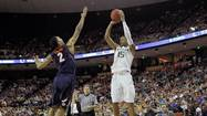 <b><big>Miami 63, Illinois 59</big></b>
