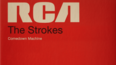 Album review: The Strokes, 'Comedown Machine'