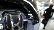 Honda and Porsche dominated the 2013 Kelley Blue Book image awards, but Ford, Chrysler and Buick also earned top honors.