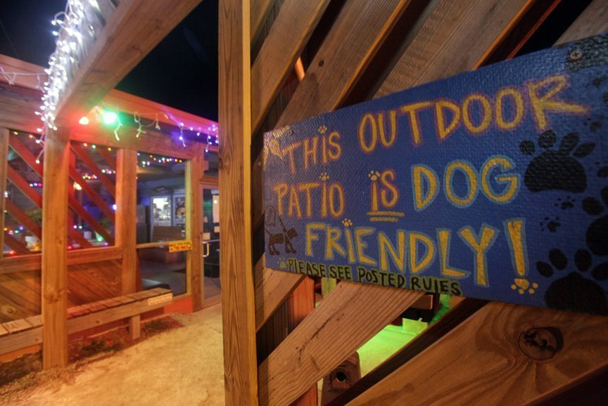 Pictures pictures of restaurants in flagler beach fl for Plenty of fish chicago