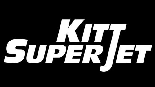 It's safe to say the Kitt Super Jet boat ride set to open at Italy's Movieland ranks as the craziest and strangest theme park attraction debuting anywhere in the world this summer.