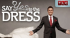 Randy Fenoli, of TLC's 'Say Yes to the Dress,' comes to Baltimore
