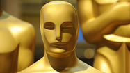 Oscars 2014: Show moves to March, setting up an awards season lull