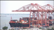 The Virginia Port Authority will not privatize most of its port operations.