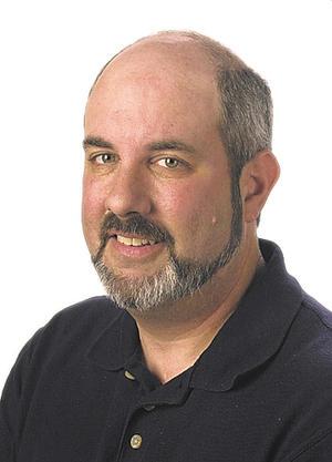 Jeff Semler