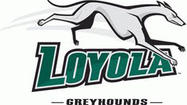Loyola freshman attackman <strong>Zach Herreweyers</strong> and junior defenseman <strong>Joe Fletcher </strong>were named the ECAC Offensive and Defensive Players of the Week, respectively, after helping the Greyhounds to a pair of road victories.