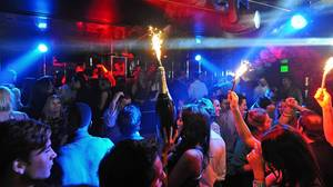 Redefining the 'real' Miami night life experience