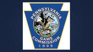 HARRISBURG — The Pennsylvania Game Commission on Monday reported the estimated deer harvest numbers for the 2012-2013 hunting season.
