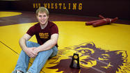 The man who compiled the greatest wrestling resume in Northern State history is a man of details.