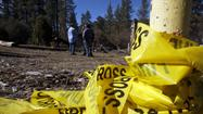 As the manhunt for fugitive ex-cop Christopher Dorner heated up last month, several municipalities and organizations offered large cash rewards for information leading to his capture. Los Angeles Mayor Villaraigosa even announced a $1-million reward.