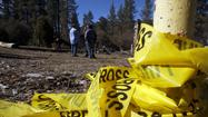 Riverside says its Dorner reward is off the table