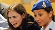 Italy's highest criminal court has overturned the acquittal of Amanda Knox in the slaying of her British roommate and ordered a new trial.