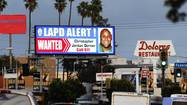 "<a href=""http://www.latimes.com/news/local/la-me-dorner-reward-20130325%2C0%2C6535203.story"">Re ""Wanted alive, not dead,"" March 25</a>"