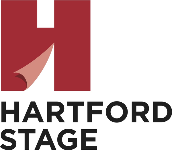 Hartfiord Stage unveiled its new logo last week