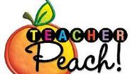 "Teacher Peach introduces a new initiative to help schools raise money. Through powerful fundraising events and strategies that help teachers and students on multiple levels, Teacher Peach will work with your school or PTO to custom-tailor a ""Peachy Fundraiser"" that's sure to be fruitful. Clever and functional teacher-and-student-focused products help schools reinforce a wide array of fundraising priorities."