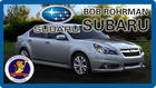 K105 & Bob Rohrman Subaru Give Back Again!