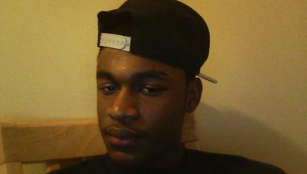 Austin Battle, 19, a teen who went missing from south suburban Dolton.