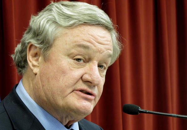 North Dakota Gov. Jack Dalrymple signed legislation that would make North Dakota the nation's most restrictive state on abortion rights.