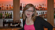 "Dana Farner has been beverage director of Wolfgang Puck's steakhouse <a href=""http://www.wolfgangpuck.com/restaurants/fine-dining/3789"">Cut Beverly Hills</a> for the past seven years. She came from the Blue Water Grill in New York, but by now, she's a real Californian. Our own Jonathan Gold has called her ""the indie-rock goddess sommelier."" You can't aspire much higher than that."
