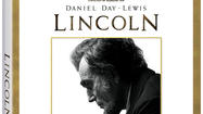 Director Steven Spielberg sets aside car chases and explosions for a star-studded historical masterpiece in <em>Lincoln</em>.