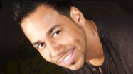 Attention, ladies: Tonight, Romeo Santos will be on the lookout for his Juliet, when the former frontman of the bachata band Aventura returns to Hard Rock Live.