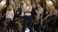 'Veronica Mars' stars: Where are they now?